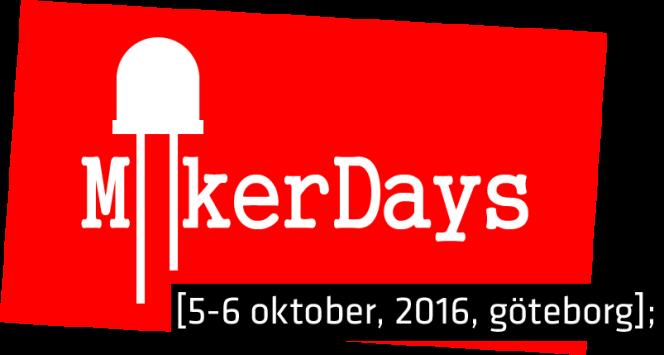 makerdays_logo_2016