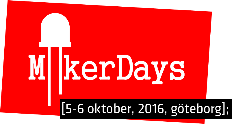 makerdays_logo_2016