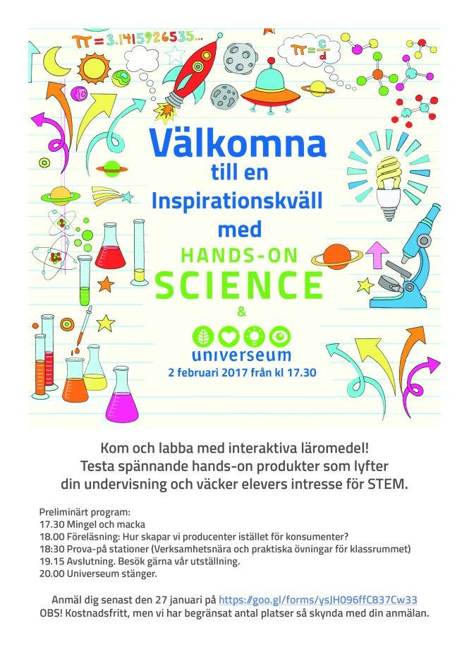 inspirationskvall-flyer-feb-2