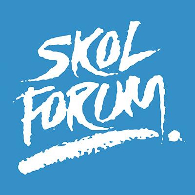 Skolforum_logga