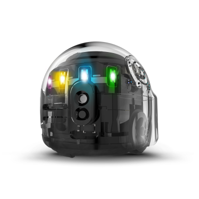 02_Evo_By_Ozobot_Black_Hero_Shot_4Q2017_1903x