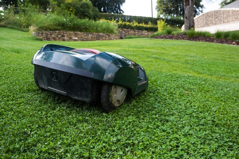 lawn-mower-414249_1280.jpg