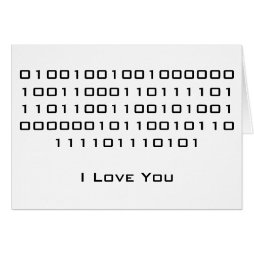 i_love_you_in_binary_code_card-rf41a42baaf0849e0ba23d5ea9de8408f_xvua8_8byvr_540
